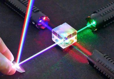 trung tam cong nghe laser